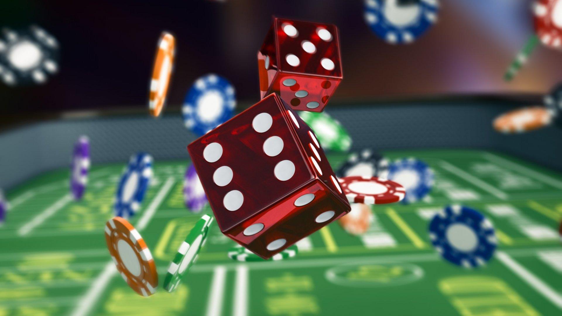 Betaland Wiser Online Casino : I migliori casinò online del 2020