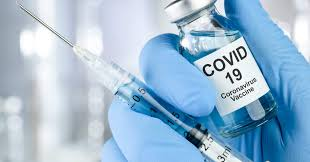 Coronavirus : Da aprile 100mln vaccini al mese
