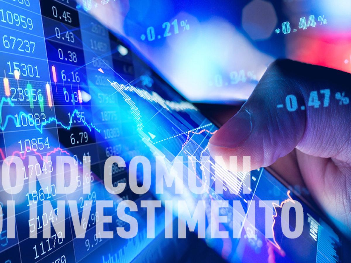 Fondi di investimento: quali sono i rischi poco conosciuti