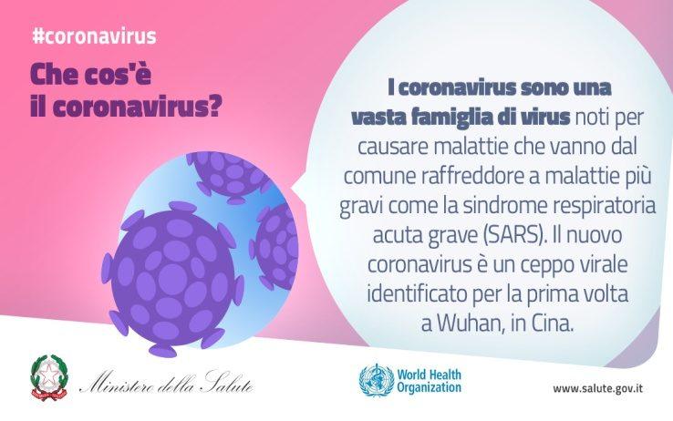 Coronavirus : i due fratelli da Codogno ad Avellino hanno viaggiato coi mezzi pubblici