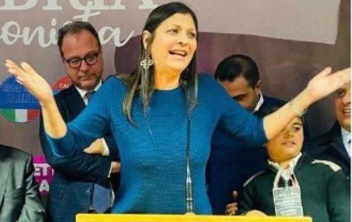 Elezioni Regionali, la Calabria al centrodestra: Jole Santelli primo Governatore donna della Regione