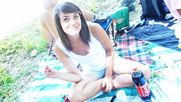 Martina Rossi cadde da un balcone: assolti in appello i 2 imputati
