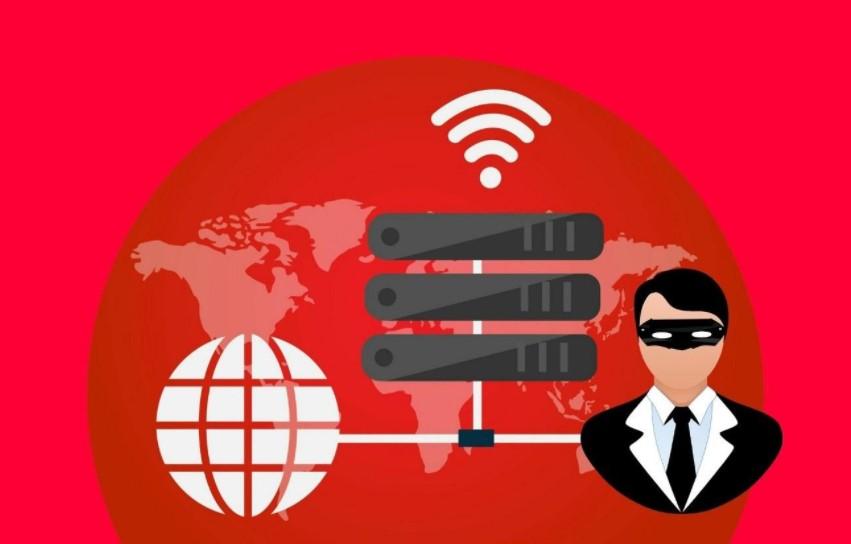 Il lato oscuro delle VPN gratuite