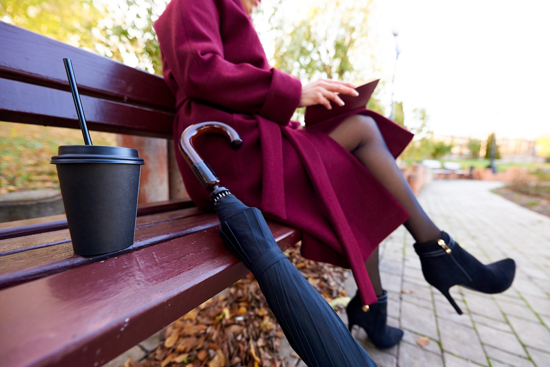 Scarpe da donna autunnali - che modello sarà un successo in questa stagione?