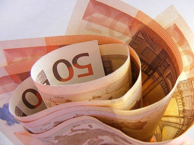 Bonus affitti 2020: come richiederlo e a chi spetta