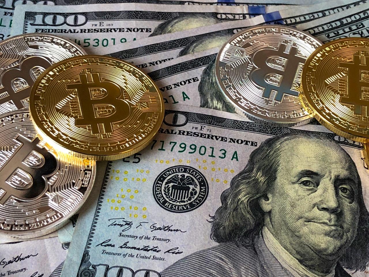 Come comprare Ethereum in contanti?