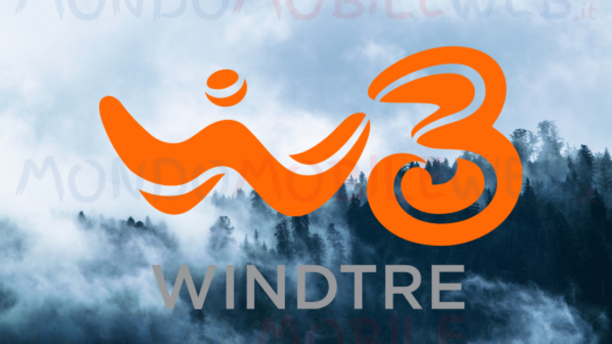 Problemi Wind Tre oggi 20 aprile: migliaia di segnalazioni da tutta Italia