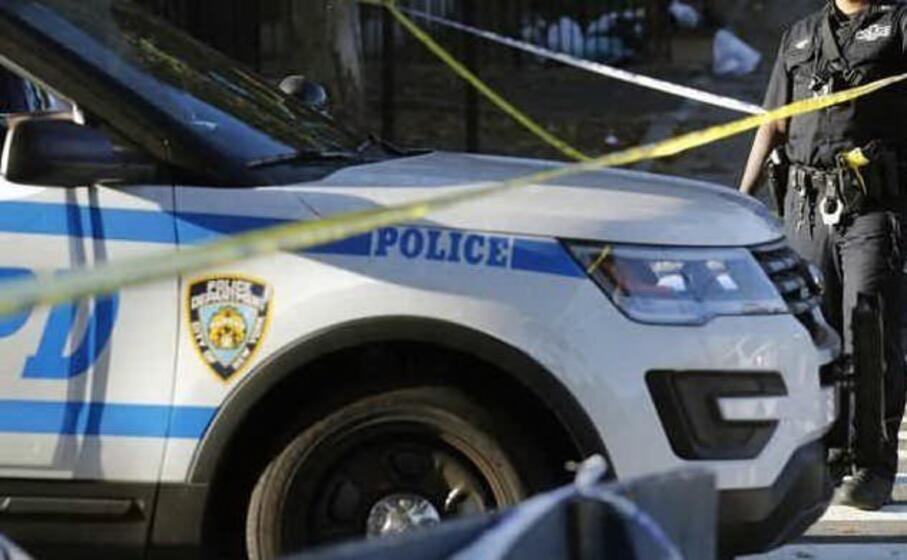 Ohio : Agente polizia uccide 16enne afroamericana