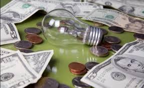 COVID-19 : 9,4 milioni di persone vivono in condizioni di povertà energetica