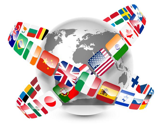 Qual è il livello di conoscenza delle lingue straniere in Italia