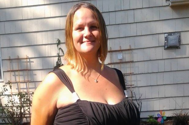 Addio mamma : Sundee Rutter uccisa dal Covid-19 lascia 6 figli