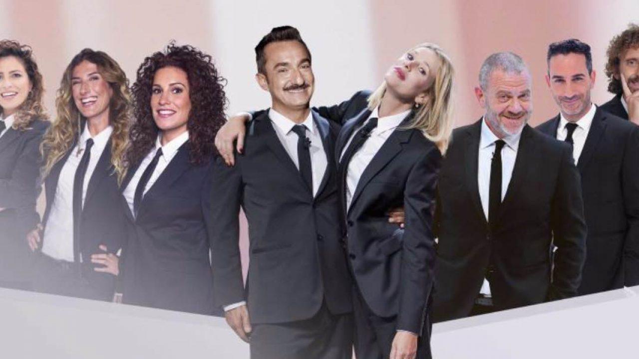 Stasera Le Iene Show ritornano su Italia1 : anticipazioni e servizi