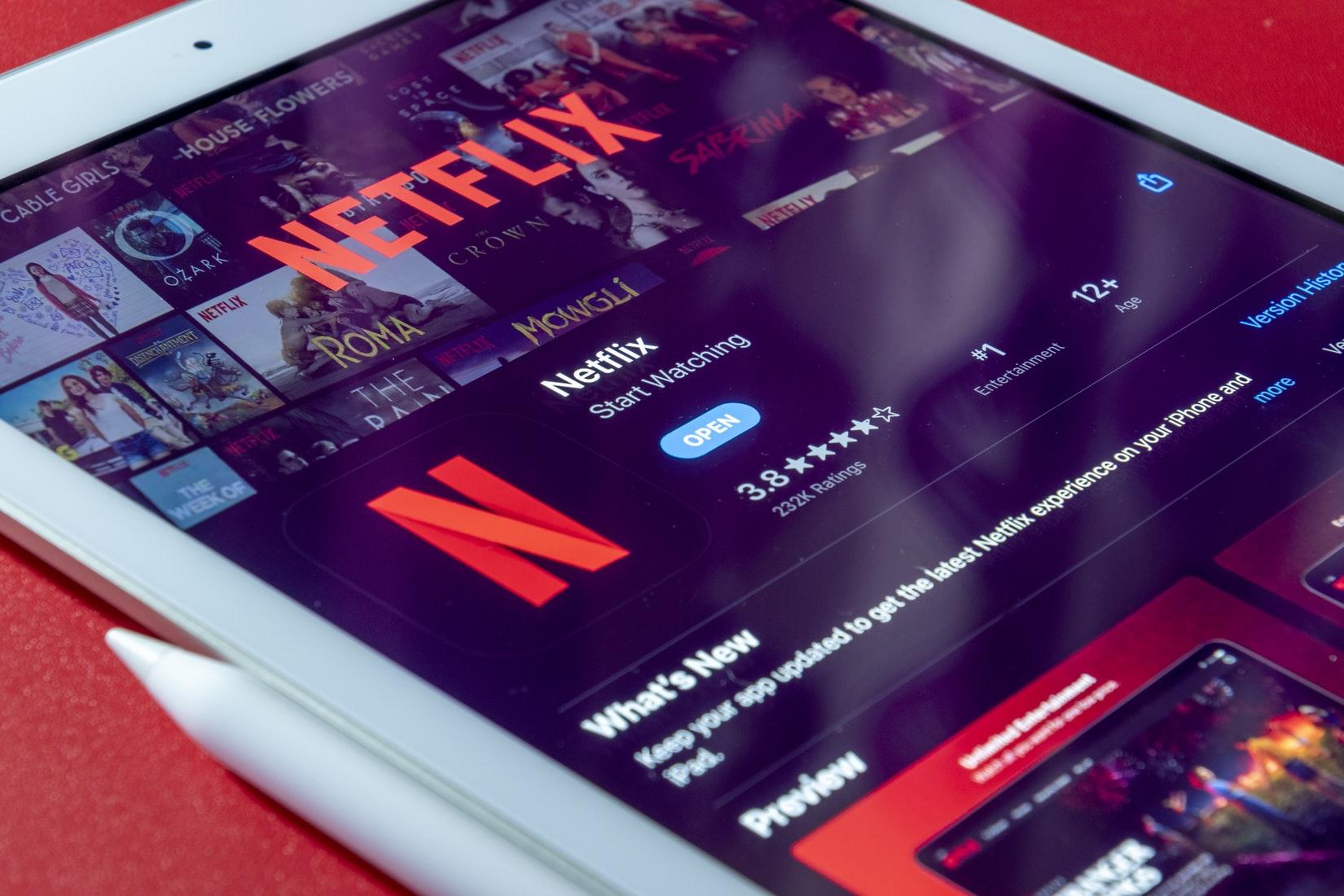Tutto sullo streaming digitale: piattaforme, utilizzi e novità online