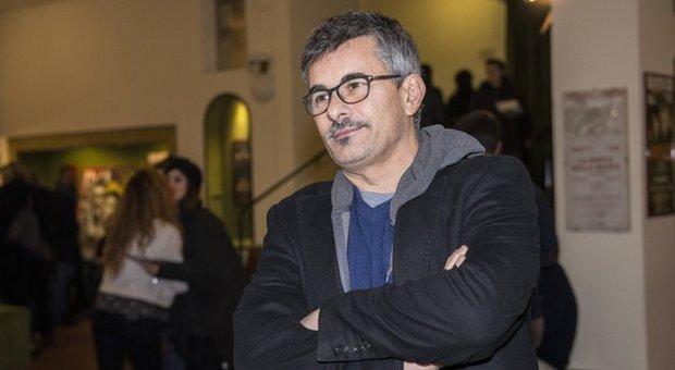Chi è Pietro Genovese, il figlio del regista che guidava il Suv che ha travolto le due sedicenni a Roma