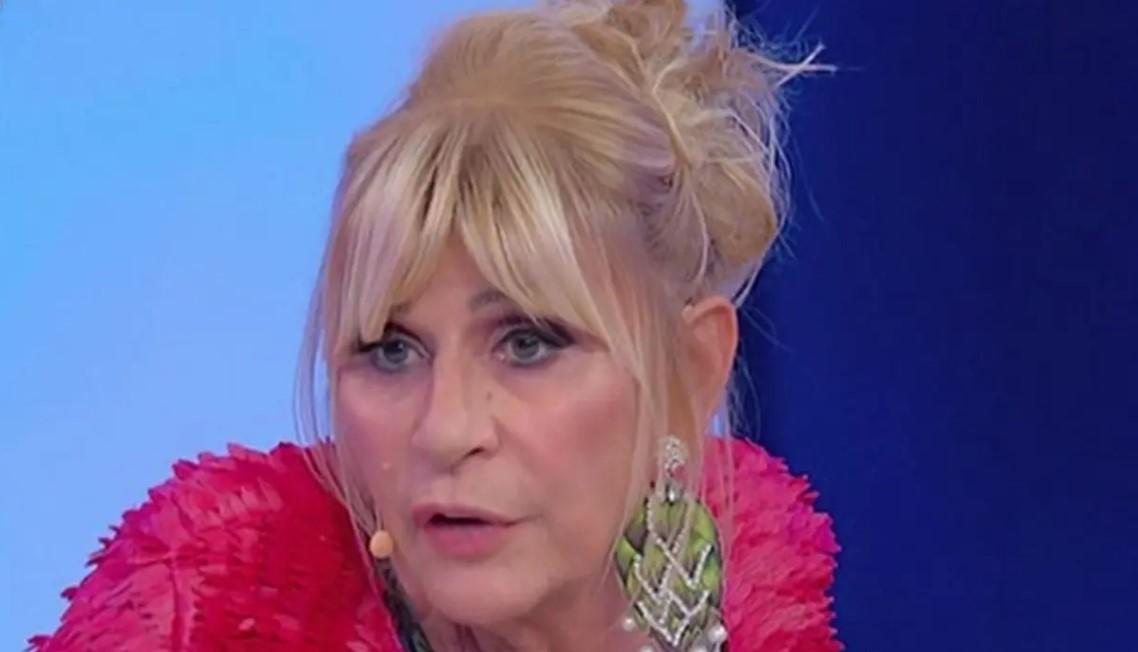 Uomini e Donne, Gemma Galgani dice addio alla trasmissione di Maria?