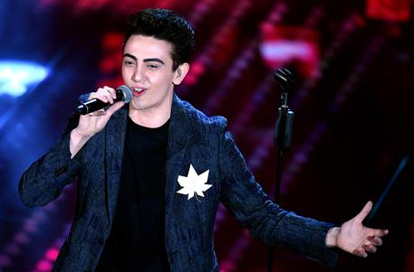 Il cantante Michele Bravi chiede di patteggiare 18 mesi