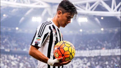 Coppa Italia : La Juventus travolge l'Udinese e approda ai quarti contro Parma o Roma