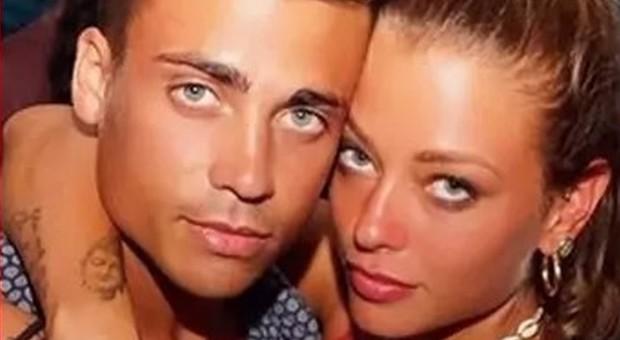 Ndrangheta : Chi è Giorgio 'Malefix' De Stefano, il fidanzato di Silvia Provvedi