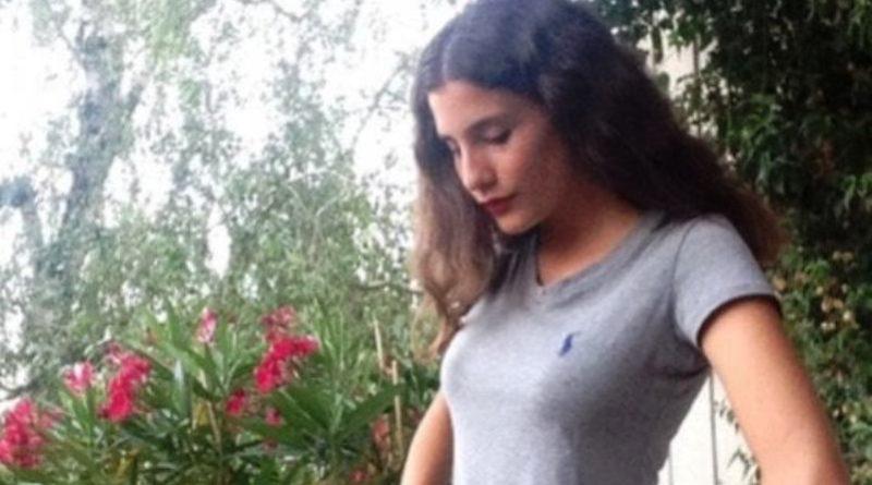 Roma : Gaia e Camilla investite e uccise a soli 16 anni