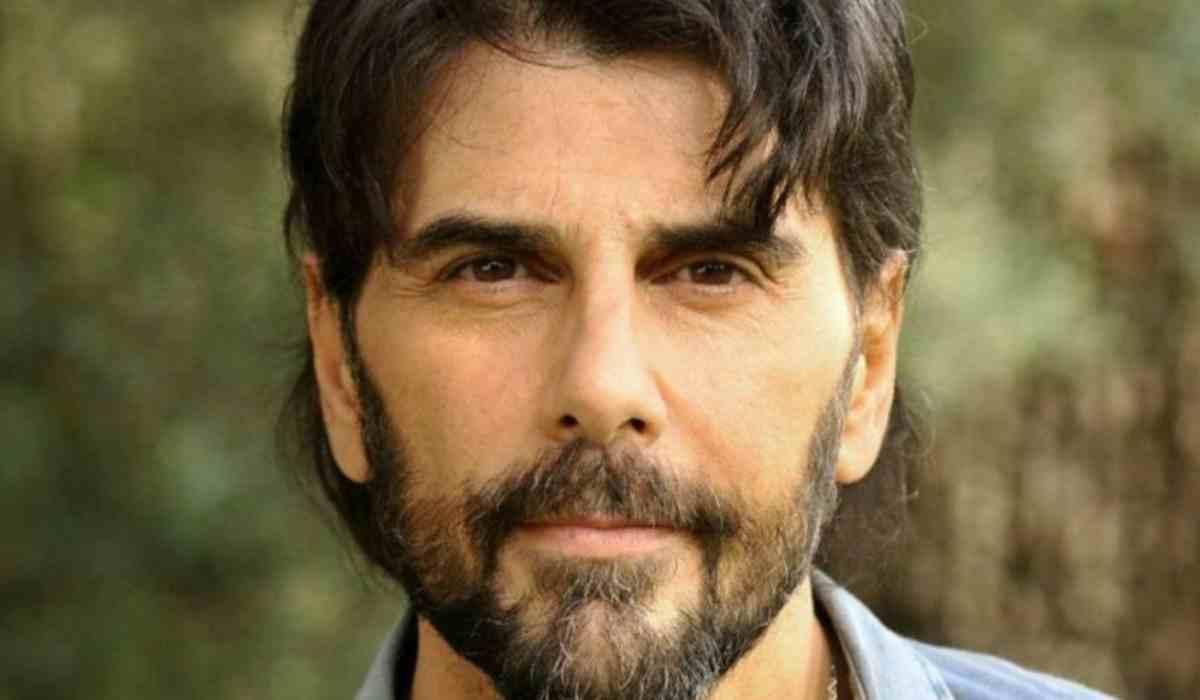 Denunciato Juan Darthes, è accusato di violenza l