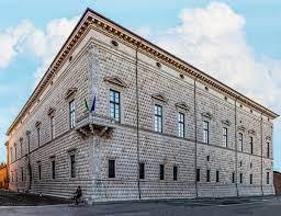 Il Palazzo dei Diamanti a Ferrara | Curiosità