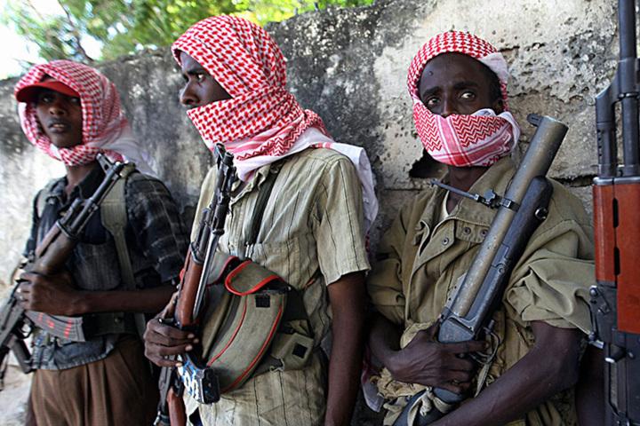 Mozambico: A Cabo Delgado sono stati brutalmente assassinati anche bambini di 11 anni