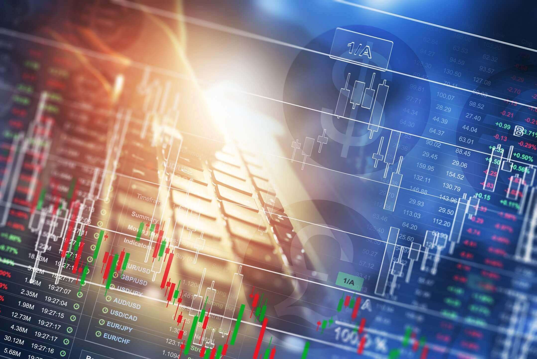 Trading NFP News - etoro non agricola strategia di trading del libro paga non agricola implementata