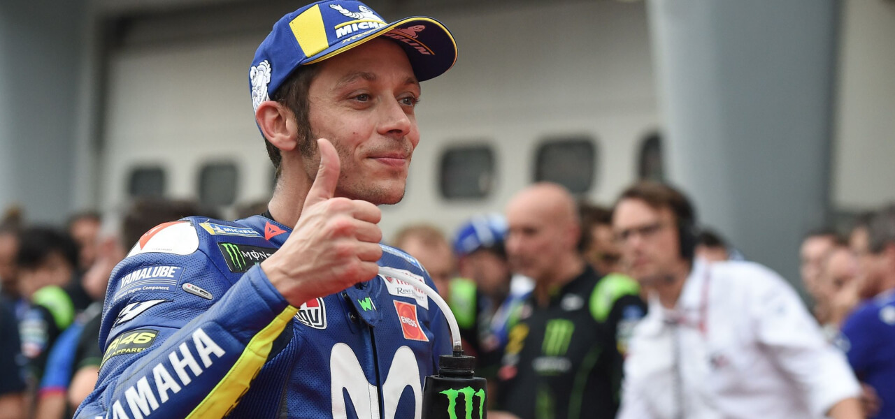 All Stars Racing Night : Live Streaming video tv, Motogp contro Formula 1