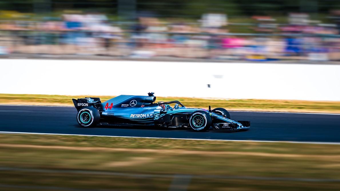 F1: gli spunti di riflessione dopo il GP di Imola