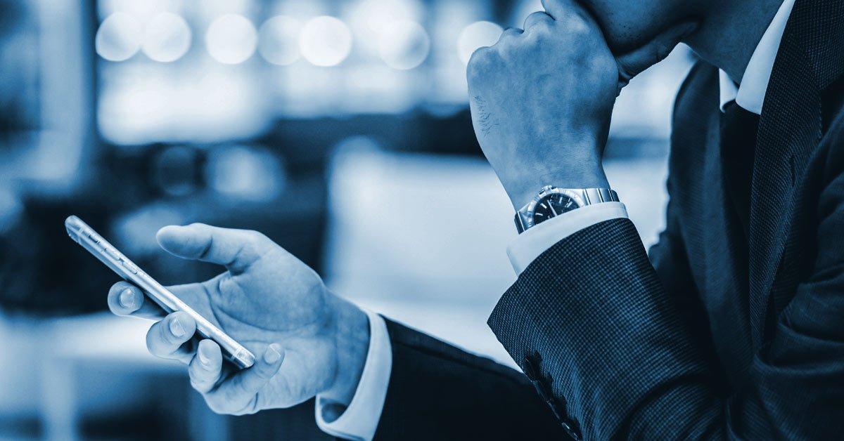 Smart working, eLearning : La formazione on line per la tua azienda