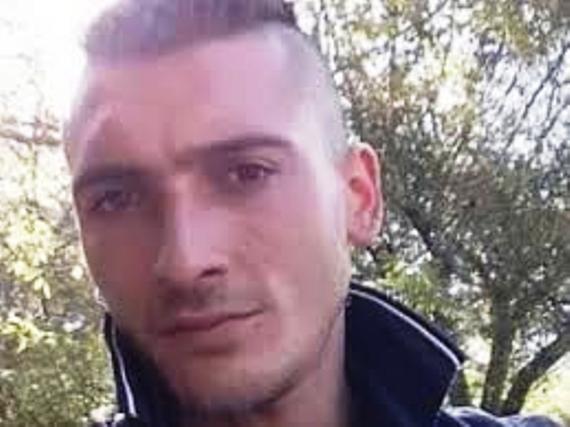 Paravati : Il giovane Francesco Palmieri ucciso in un agguato