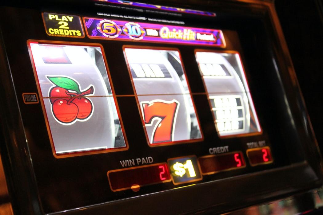 Come giocare alla slot Cashzuma