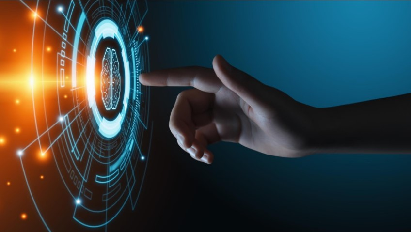 Intelligenza Artificiale e Machine Learning al servizio di tutti i settori: l'esempio del gaming