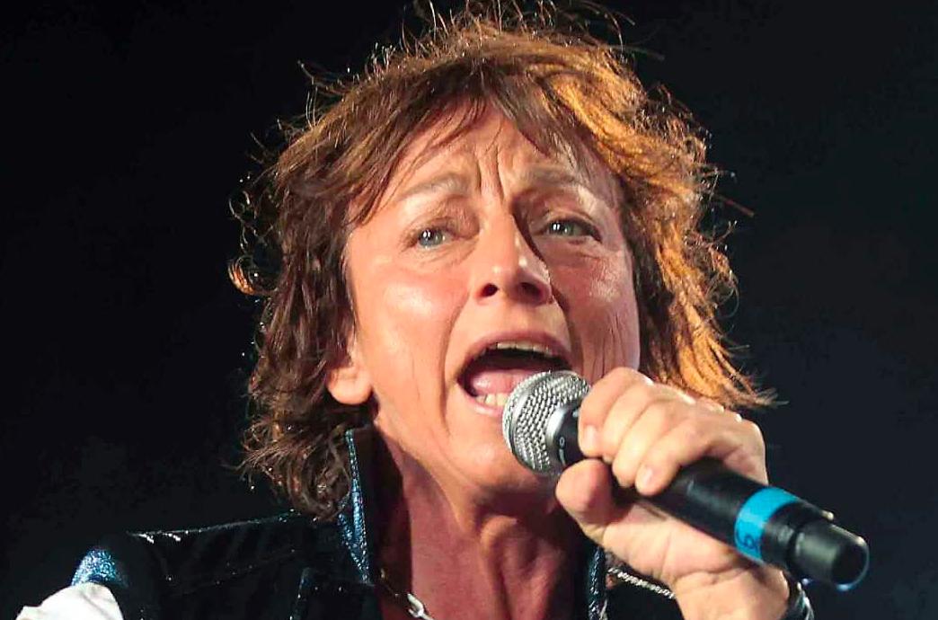 Festival di Sanremo, tra i super ospiti ci sarà anche lei : La scaletta della quarta serata