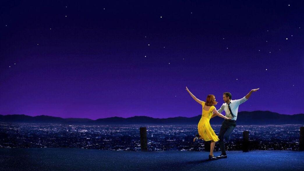 La La Land su Rai Movie : la trama del film di stasera martedì 30 marzo