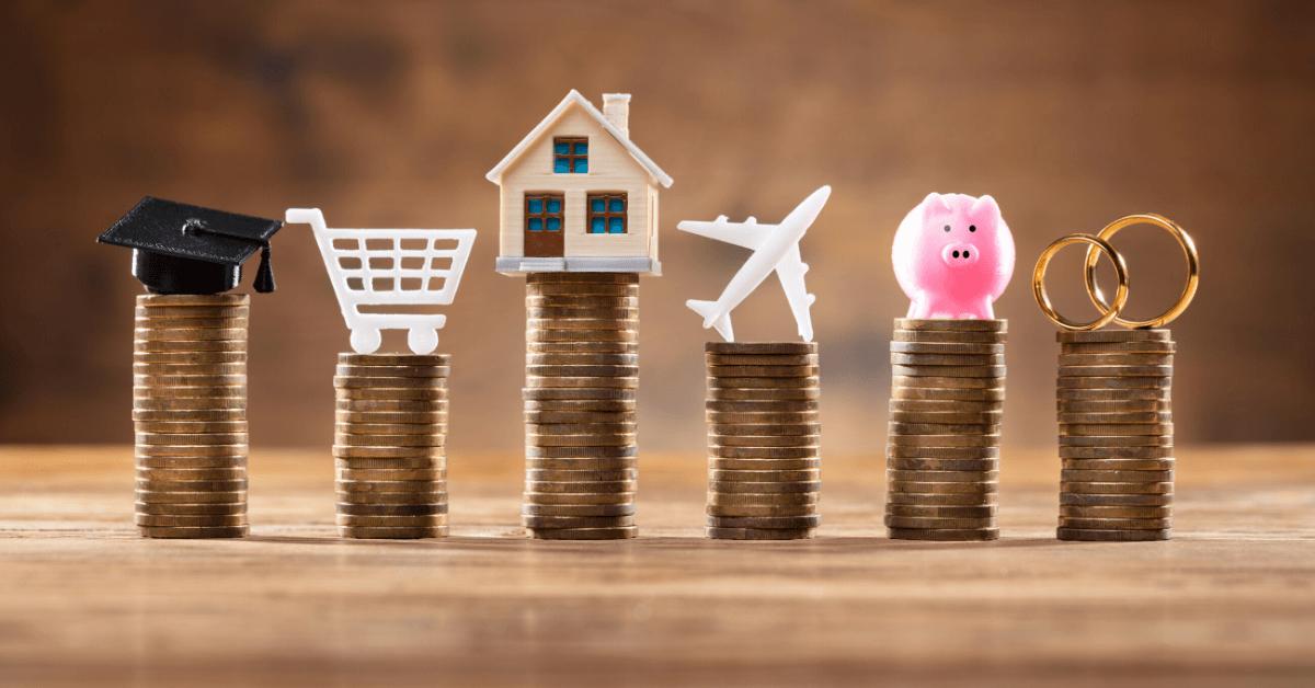 Come ottenere e perchè richiedere un prestito personale