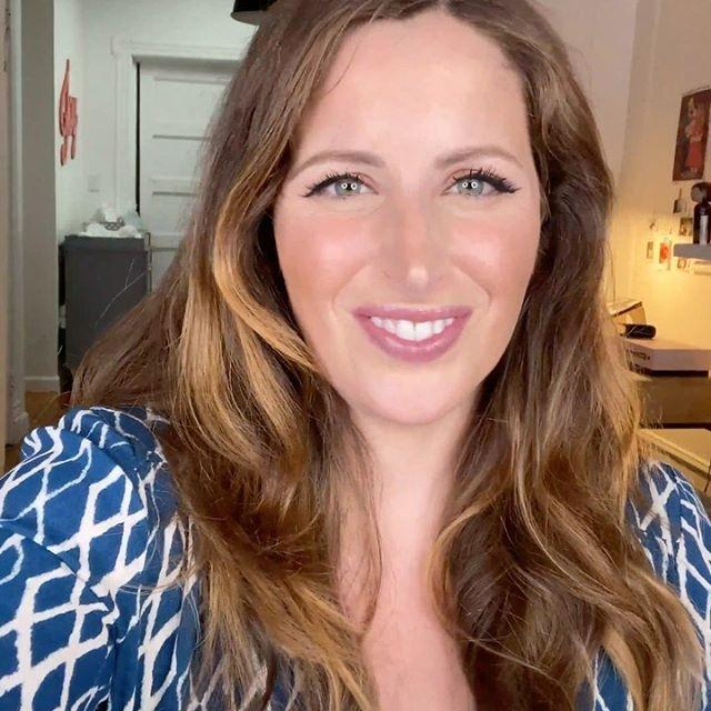 Ti amiamo tantissimo piccola Joy : Clio Make-Up e le smagliature sul pancione