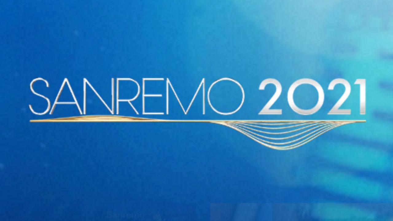 Sanremo 2021 : ballerina e tecnico Rai positivi e in quarantena