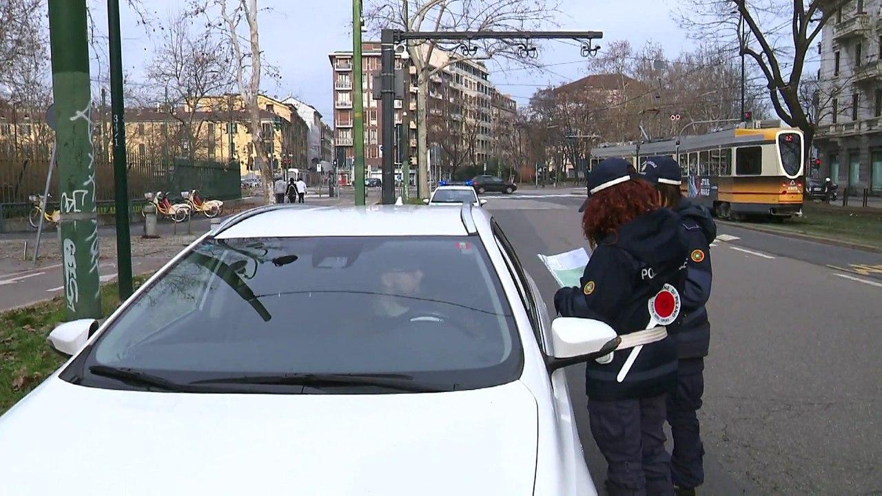 Smog, Italia sotto una nuvola di inquinamento: ormai è allarme sociale