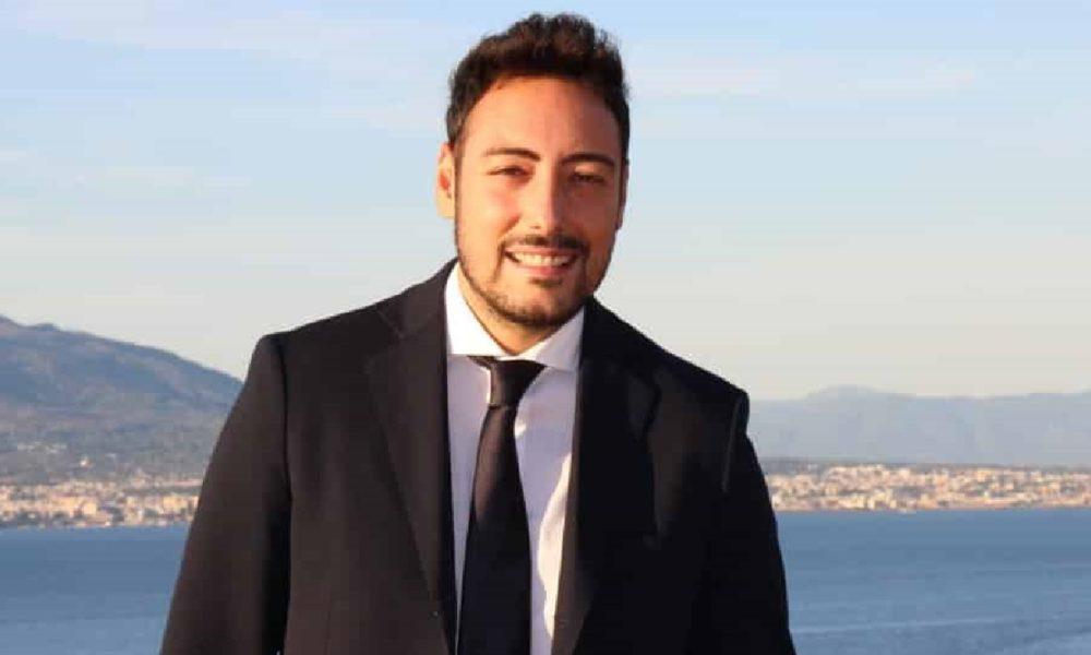 Ciro Priello ha vinto LOL – Chi ride è fuori : 100.000 euro devoluto ad Action Aid