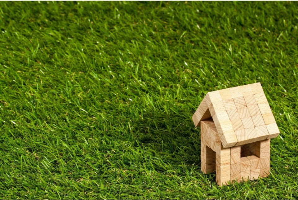 Casa sull'albero: la soluzione sostenibile per vivere in mezzo alla natura