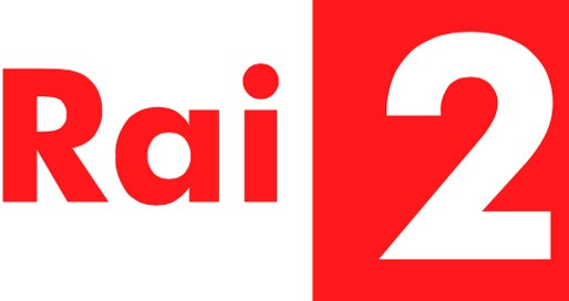 Il gioco del tradimento, stasera in Tv 17 Giugno su Rai2: trama e cast
