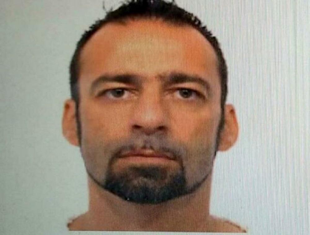 Gianfranco Trafficante uccide l'ex compagna Emanuela Urso, poi si spara e si toglie la vita
