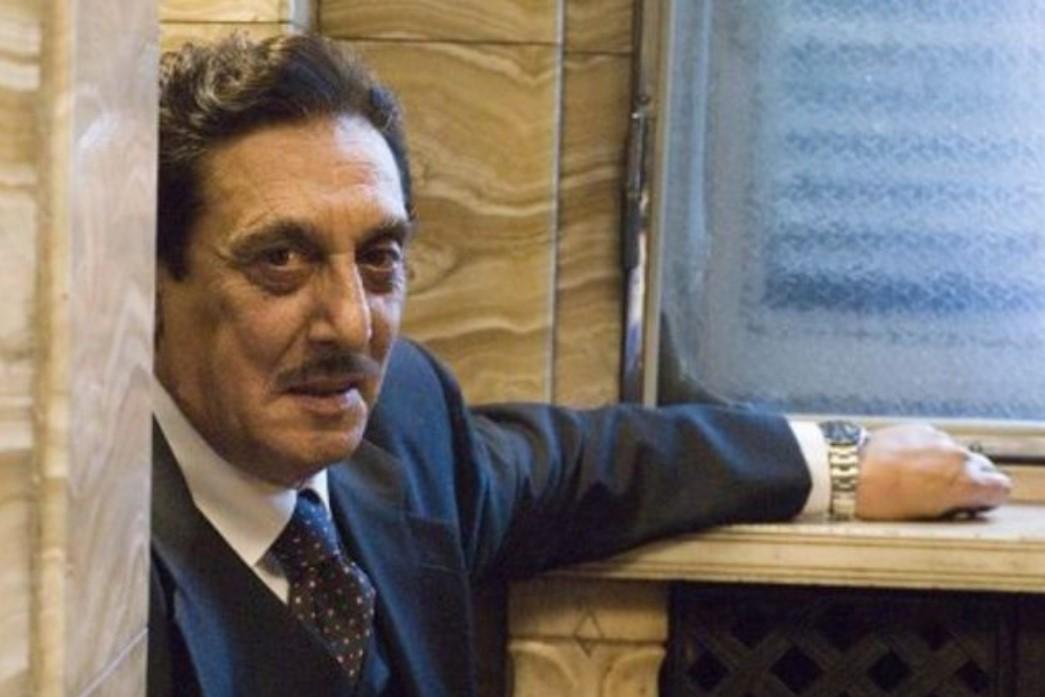 È morto il celebre Flavio Bucci, fu Antonio Ligabue e Don Bastiano ne