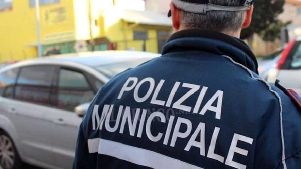 Catania : Scontro tra auto nella galleria dopo il viale Mediterraneo