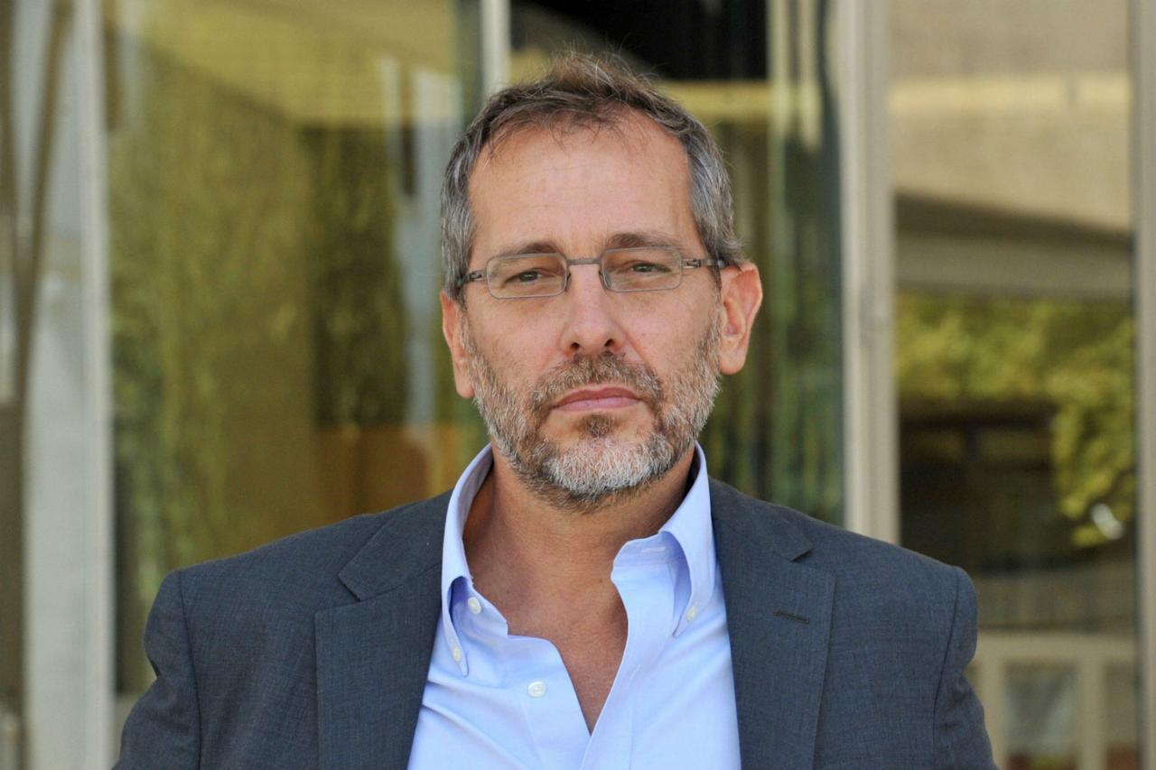 Corrado Formigli : Piazzapulita indipendente dai politici, da noi non vengono volentieri