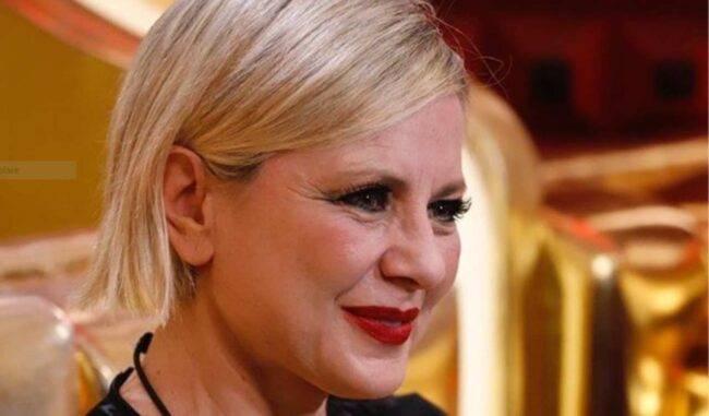 Antonella Elia sarà opinionista al Grande Fratello VIP
