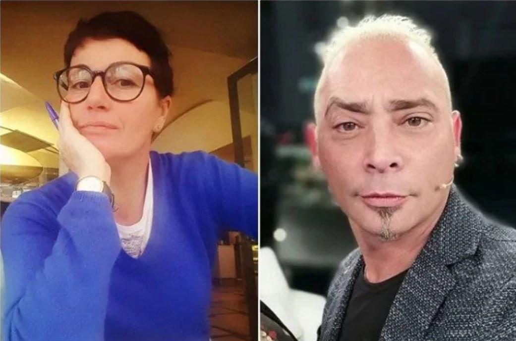 Cristina Plevani: Salvo Veneziano è un ignorante, ma non un orco... È un padre di famiglia
