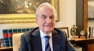 Vaccini, il sindaco Corleone Nicolò Nicolosi si dimette