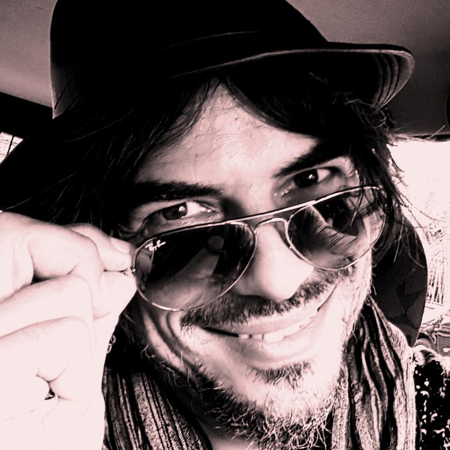 Roma, risaliamo sul palco : Maurizio Fortini live in Piazza del Popolo il 25/09